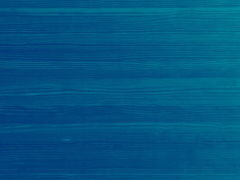Insignis Pine Blue Blockboard