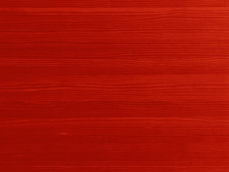 Alistonado Pino Insignis Rojo