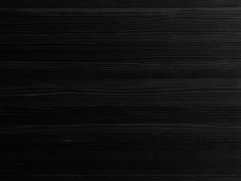 Insignis Pine Black Blockboard