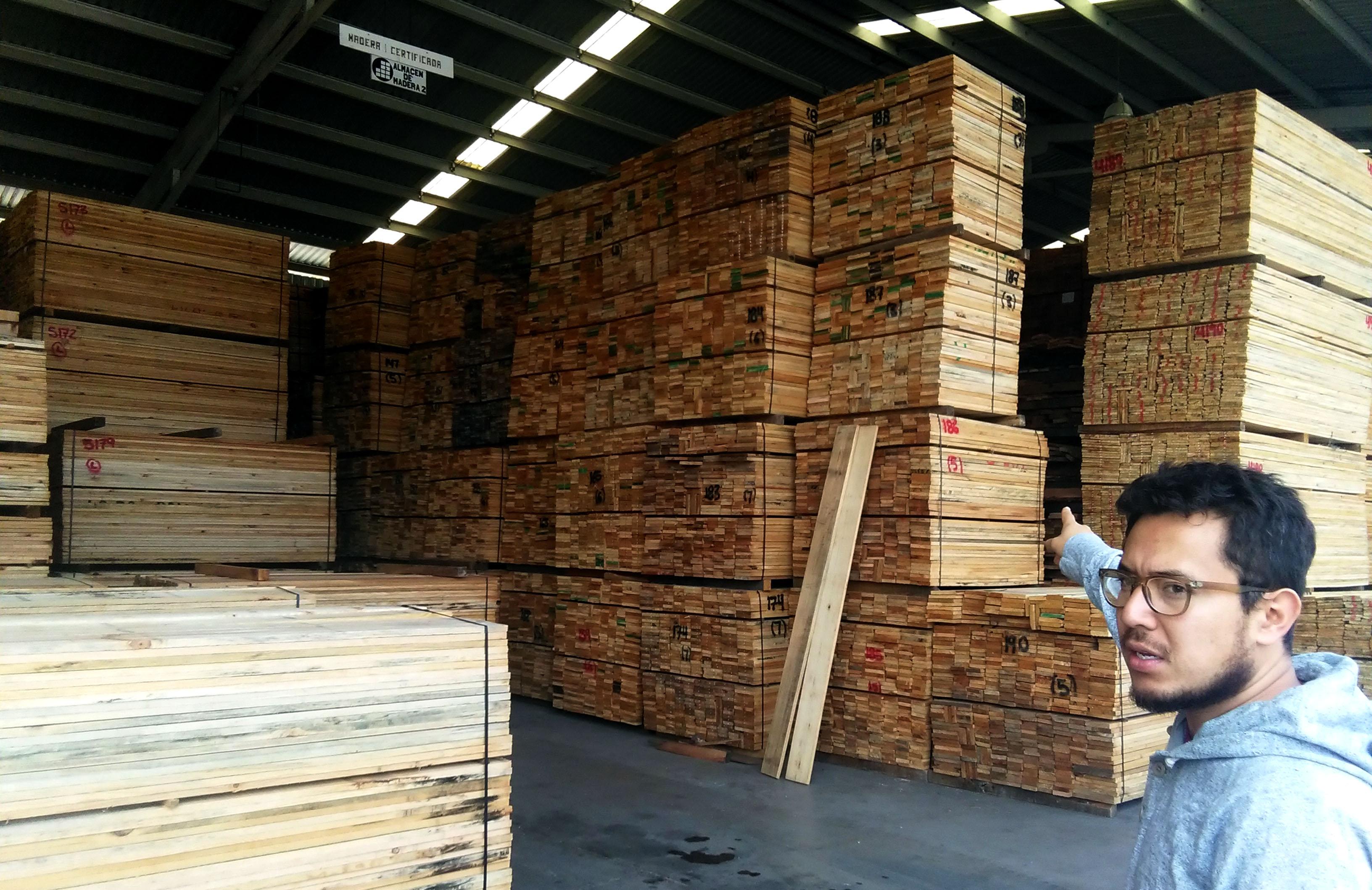 emmanuel-y-madera